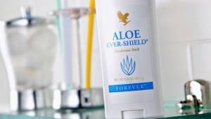 Aloe-Ever-Shield-Deodorant Stick