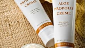 Aloe-Propolis-Cream-
