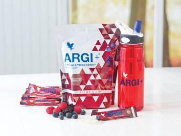 ARGI+®
