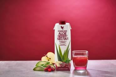 Forever Aloe Berry Nectar®