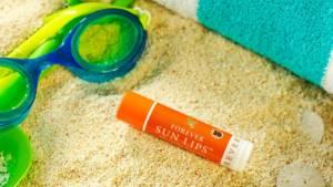 Forever-Sun-Lips