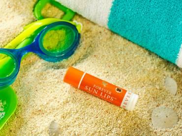 Forever Sun Lips™