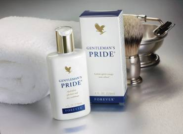 Gentleman's Pride®