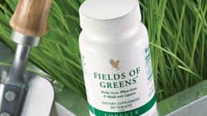 Fields-Of-Greens