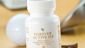 Forever-Active-HA