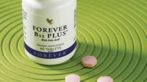 Forever-B12-Plus