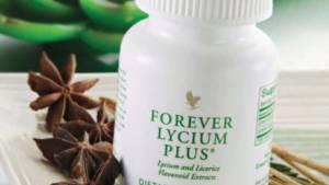 Forever-Lycium-Plus