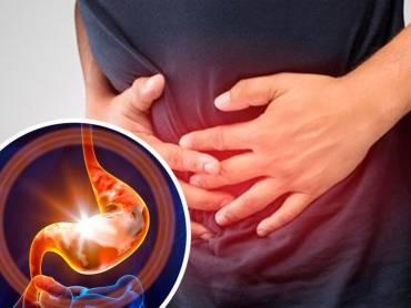 Gastritis – ishrana i suplementacija