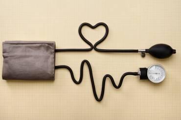Paket proizvoda za hipertenziju i oboljenja kardiovaskularnog sistema