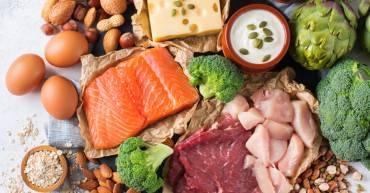 Lizin – Esencijalna aminokiselina
