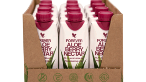 forever-aloe-berry-nectar-12x330ml