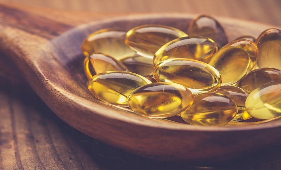 Vitamin D ili D3: šta je bolje za Vas?